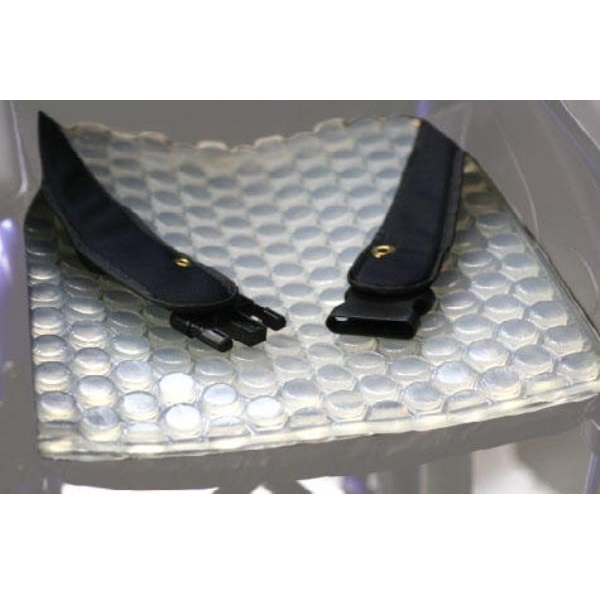 Synergel-Dimensions-Gel-Cushions