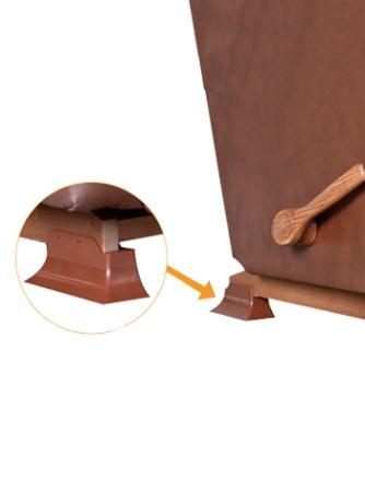 Cool Standers Recliner Riser Recliner Chair Lift Short Links Chair Design For Home Short Linksinfo