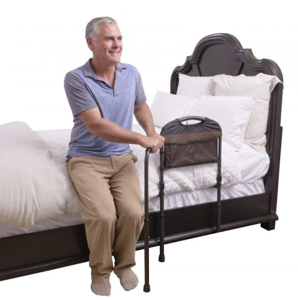 Standers-Mobility-Bed-Rail