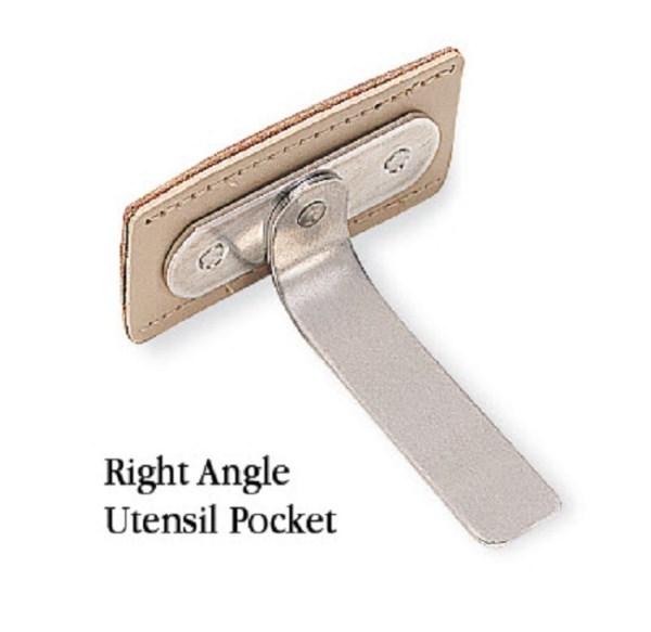 Right-Angle-Eating-Utensil-Holder