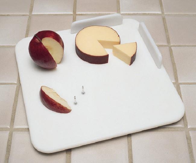Non-Skid-No-Slip-Cutting-Boards