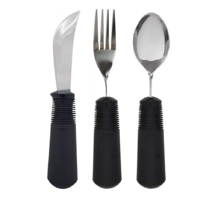 Good-Grips-Set-of-3-Utensils