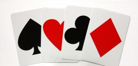 Mind-Start-Numbers-and-Suits-Cards