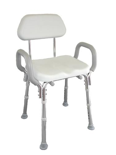 chair shower products vive handicapped elderly seat lightweight bath for durable frame health