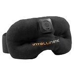 Intellinetix Vibrating Therapy Mask
