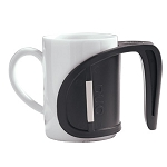 Vivi Duo Cup & Mug Handle