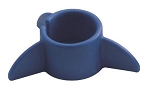 Non-Slip Support for Cups