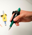 The Writing Grip by Grip Solutions