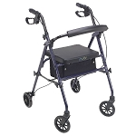 Juvo Mobi Folding Standard Personal Transporter - Discontinued