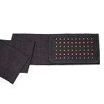 DPL LED Therapy Compression Wrap