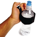 U-Drink Adaptable Holder