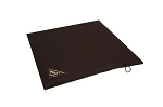 Akton Polymer Pilot Flotation Pad with Incontinent Cover