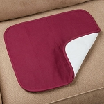 CareActive Quilted Waterproof Incontinence Seat Pad