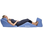 BackMax Body Wedge Cushion