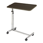 Deluxe Tilt Top OverBed Table