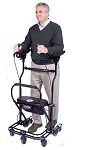 U-Step 2 Upright Walker