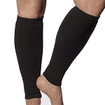 Limbkeepers Protective Leg Sleeves