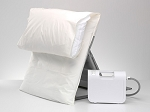 Mangar Handy Pillow Lift Cushion