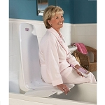 Mangar Archimedes Bath Lift Chair