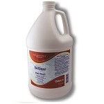 No Rinse Peri-Wash Gallon