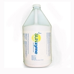 SUNzyme Natural Stain & Odor Control Gallon