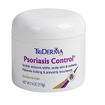 TriDerma MD Psoriasis Control Cream