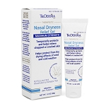 TriDerma MD Nasal Dryness Aloe Gel