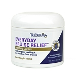 TriDerma MD Everyday Bruise Relief