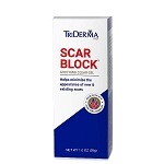 TriDerma MD Scar Block