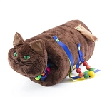Twiddle-Cat Senior Activity Muff