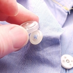 Buttons2Button Magnetic Adaptor Set