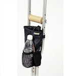 EZAccess Universal Crutch Carry On