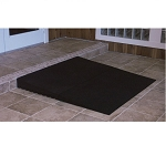 EZAccess Transitions Modular Mats Set