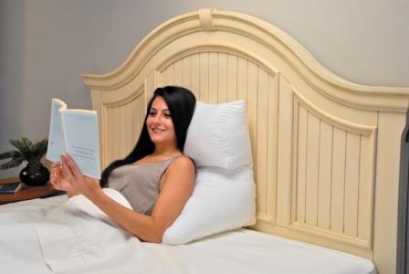 Contour-Flip-Pillow