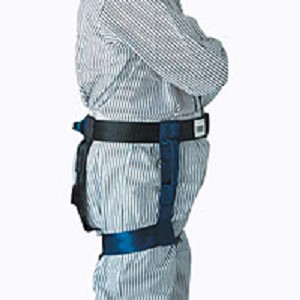 Posey Transport Belt Caregiver Transfer Belt