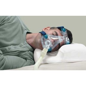 Contour CPAP Pillow Accessory Kit - Discontinued