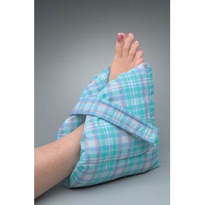 Marvelous Posey Heel Pillows Heel Positioning Pillows Caraccident5 Cool Chair Designs And Ideas Caraccident5Info
