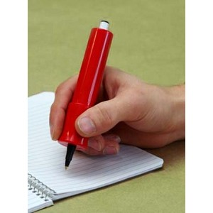 BipGrip Writing Grip