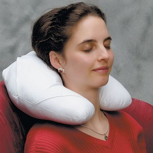 Core Products Headache Ice Pillow - Discontinued