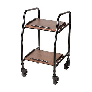 DMI Rolling Food Cart  - Discontinued