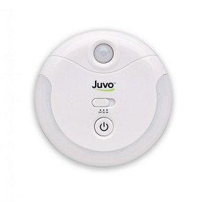 Juvo Safety Light - Discontinued