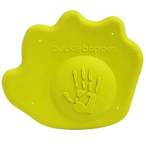 Buckle Bopper