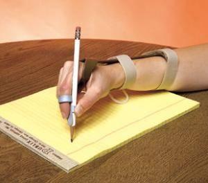 Write custom essays