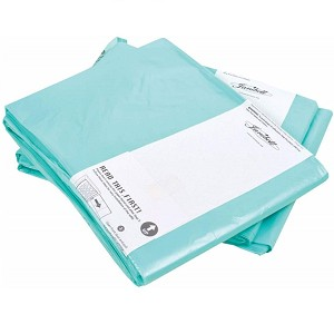 Janibell Akord Slim 2-Pack Refill Liners