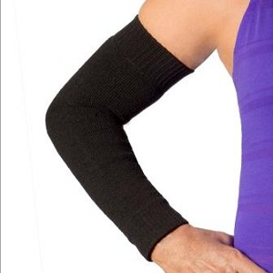 Limbkeepers Protective Arm Sleeves