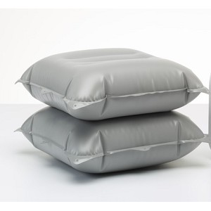 Mangar Raiser Inflatable Lifting Cushion