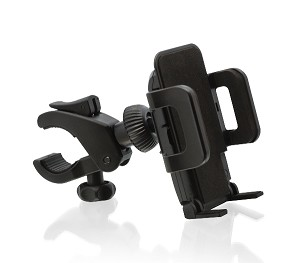 TekGrip Phone Holder Clamp Mount by Bracketron