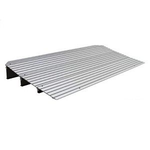 EZAccess TRANSITIONS Modular Entry Ramp 3 inch