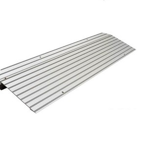 EZAccess TRANSITIONS Modular Entry Ramp 1.5 inch