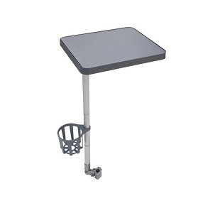 Enabler Portable Wheelchair Table